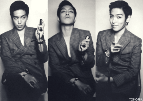 Choi Seung Hyun wallpaper containing a business suit entitled omg adorable