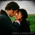 p&p - pride-and-prejudice photo