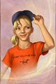 peercy - percy-jackson-and-annabeth-chase photo