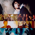percy jackson - fan-camp-half-blood photo