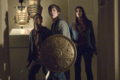 percy - percy-jackson-and-annabeth-chase photo