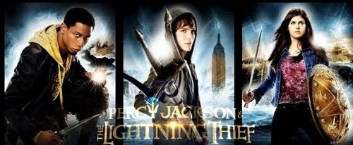 Percy Jackson And Annabeth Chase wallpaper entitled percy
