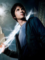 percy  - percy-jackson-and-the-olympians-books photo