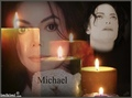 rest well my angel <3 - michael-jackson photo