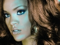 riri pon de replay