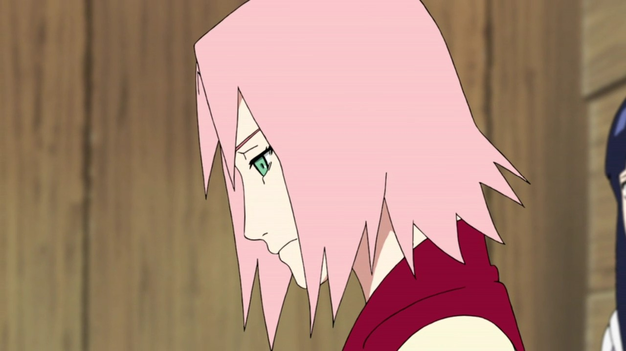 Haruno Sakura images sakura haruno HD wallpaper and background photos