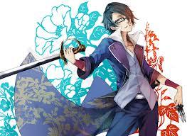 saru-kun