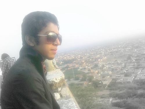 sonu sulman new pics 2012