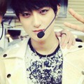 super cute!!! - tao photo