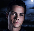 teen - teen-wolf photo