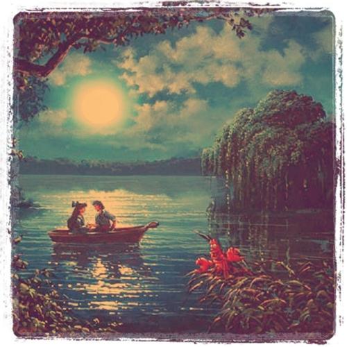 the little mermaid - The Little Mermaid Fan Art (32670422 ...