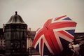 uk - great-britain photo