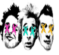 xx Green Day xx - green-day fan art