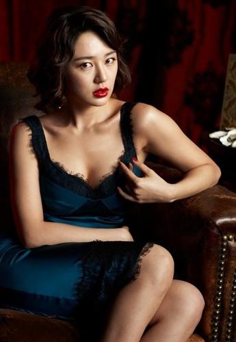 yoon eun hye underwear fashion