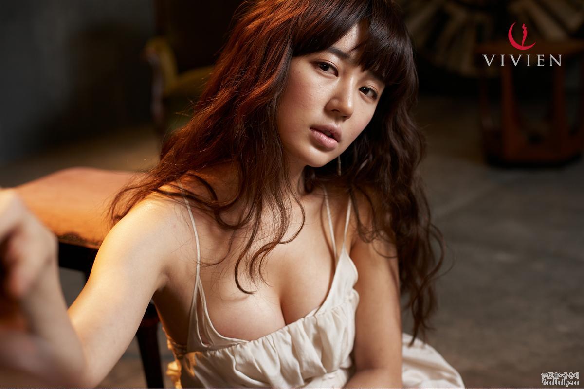 yoon eun hye vivien underwear