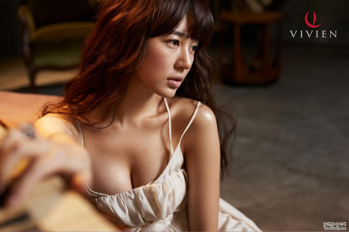 image Jang mi in ae the secret rose 2