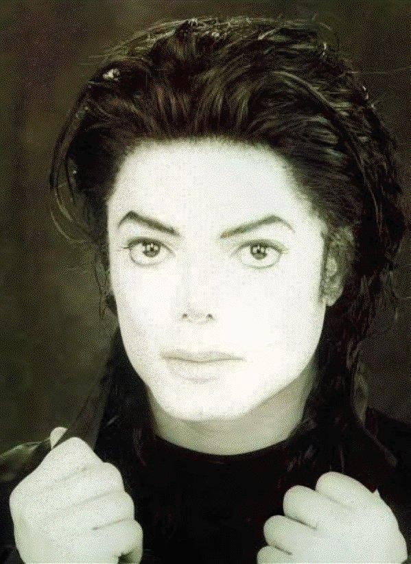The King Of Pop Images You Are The Love Of My Life Sweet Baby Hd