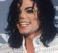 $1,000,000 Smile - michael-jackson photo