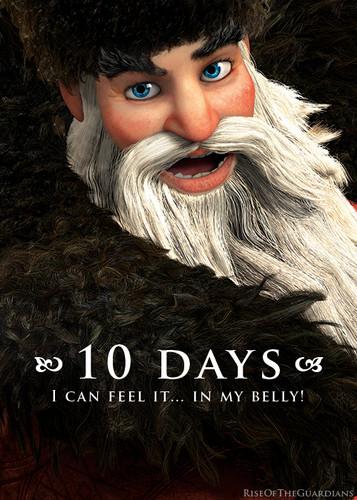 ★ 10 days ☆