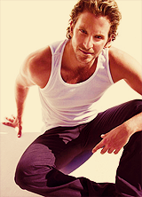 Bradley Cooper wallpaper called ♥ Bradley Cooper