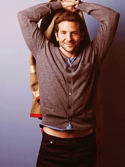 Bradley Cooper wallpaper probably containing an outerwear, a pantleg, and long trousers entitled ♥ Bradley Cooper