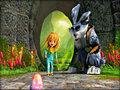 ★ Bunnymund ☆  - bunnymund wallpaper