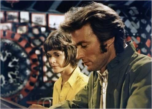 Clint Eastwood wallpaper called ★ Clint ☆