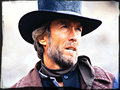 ★ Clint ☆  - clint-eastwood wallpaper