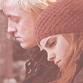  Dramione - dramione photo