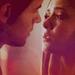 ➞ Elijah&Elena