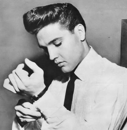 Elvis Presley wallpaper called ☆ Elvis ☆