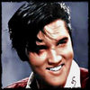Elvis Presley photo entitled ★ Elvis ☆
