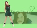 Georgie Henley  - georgie-henley wallpaper