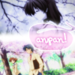 ~Icons~ - clannad icon