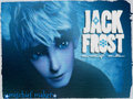 ★Jack ☆ - jack-frost-rise-of-the-guardians wallpaper