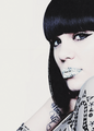 ♥ - Jessie - ♥ - jessie-j fan art