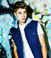  Justin Bieber  - anime66 photo