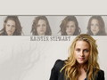  Kristen Stewart  - kristen-stewart wallpaper