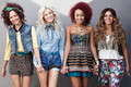 ♥Little Mix♥