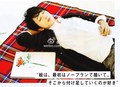 [SCANS] JUNON (December 2012) - attack-all-around photo