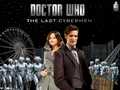 [SPOILERS] The Last Cybermen (Fan Made) - doctor-who wallpaper