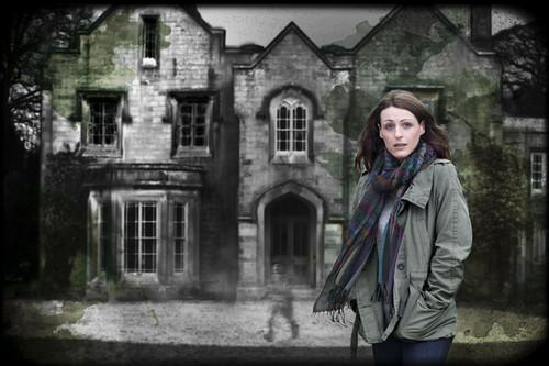 'Secret of Crickley Hall'