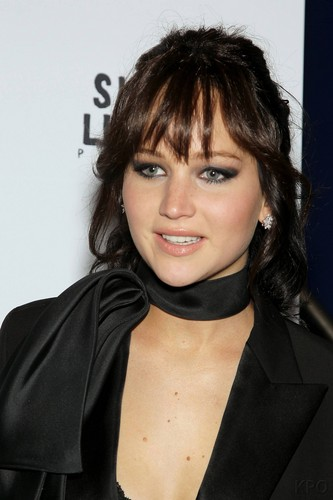 """Silver Linings Playbook"" Special Screening"