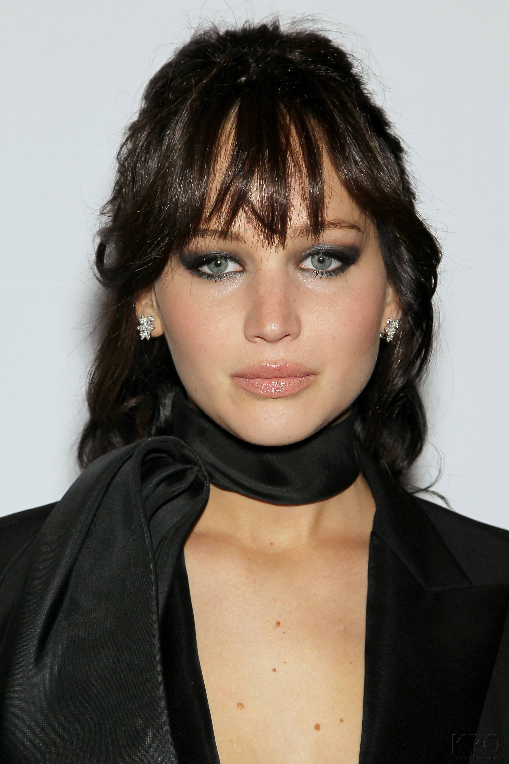 Quot Silver Linings Playbook Quot Special Screening Jennifer