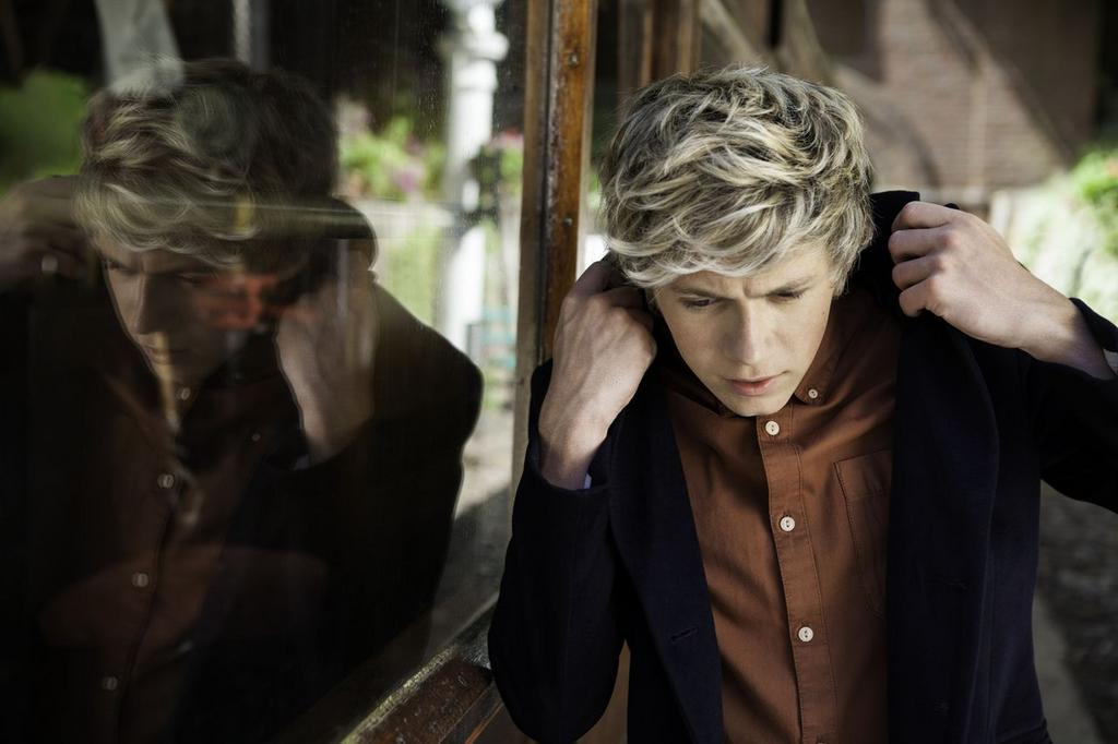 'Take Me Home' Photoshoot - One Direction Photo (32797847 ... | 1024 x 682 jpeg 61kB