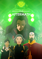 """The Aftermath"" - avatar-the-legend-of-korra photo"