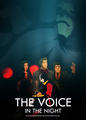 """The Voice in the Night"" - avatar-the-legend-of-korra photo"