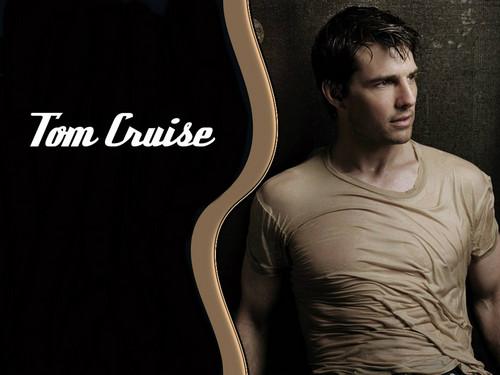 ♥ Tom Cruise ♥