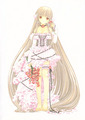 ^^ - anime-dresses-clothes photo
