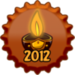 <b>Diwali 2012 caps</b> - fanpop-caps icon